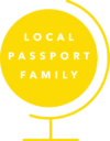 Local Passport Family